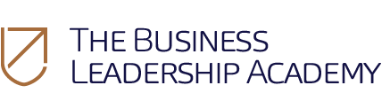 The Business Leadership Academy
