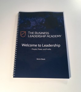 welcome-to-leadership-manuals-1-work-book