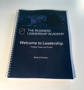 welcome-to-leadership-manuals-2-book-of-articles