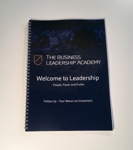welcome-to-leadership-manuals-3-follow-up